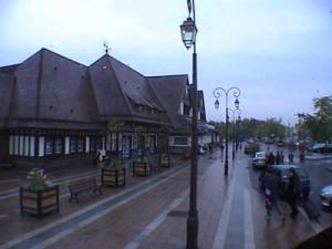 big_1niki_20062